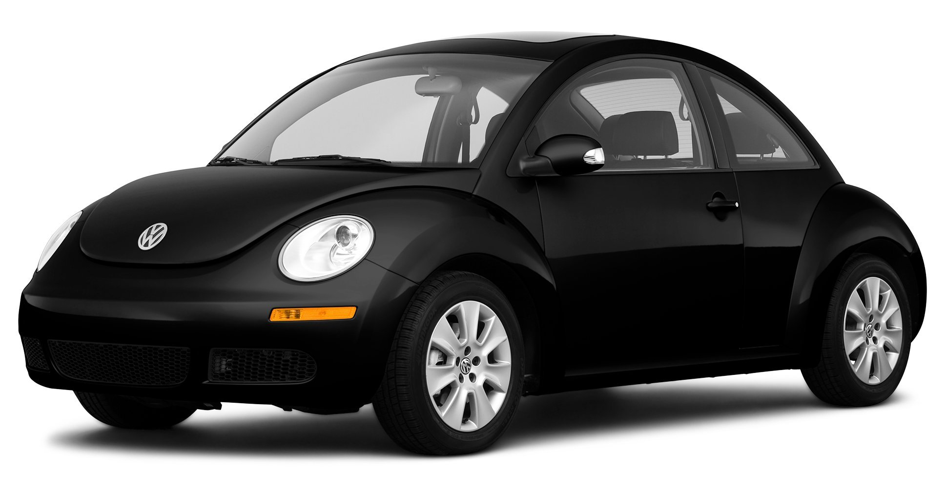 Owners Manual Vw beetle owners manual pdf