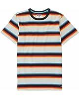 Billabong Men's Otis Short Sleeve Crew T-Shirt