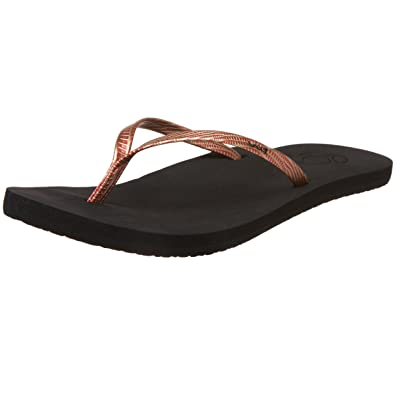 31b0e0422960 Reef Women s Uptown Girl Flip Flop