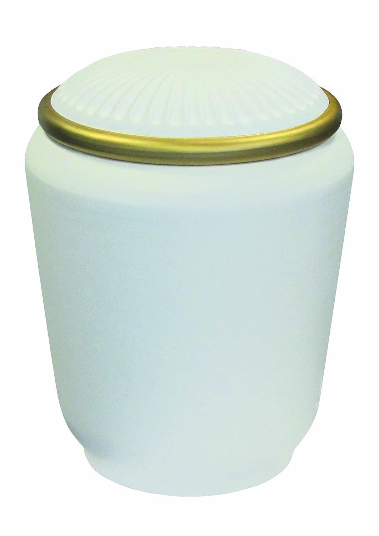 Urns UK 21 X 21 X 29.5cm Concha Adultos Urna Crematoria para ...