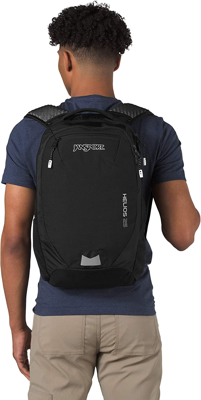 Zol1Q Multipurpose Drawstring Bag for Men /& Women Merry Christmas Cinch Backpack Tote Sack Large Storage Sackpack for Gym Travel Hiking