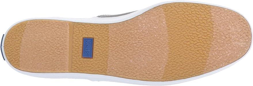 81ac23f6b61 Women s Champion Original Canvas Sneaker. Keds Women s Champion Original  Canvas Lace-Up Sneaker