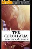 The Corollaria
