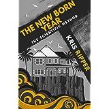 The New Born Year (Scientific Method Universe)