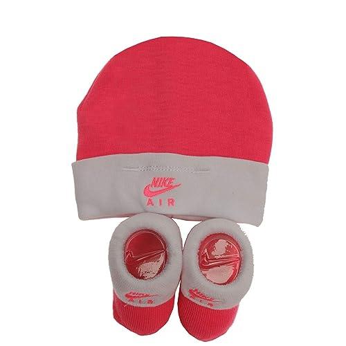 scarpe neonato 6 12 mesi nike