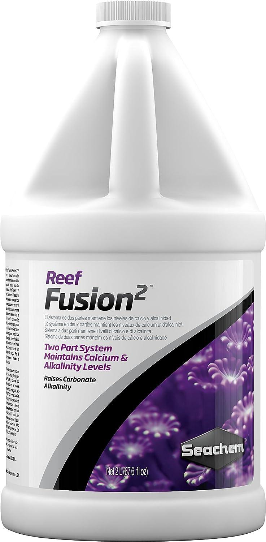 Reef Fusion, 2 2 L / 67.6 fl. oz.