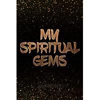 My Spiritual Gems: | Jehovah Witness Accessories
