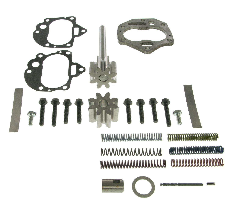 Sealed Power 224-518V Engine Oil Pump Repair Kit