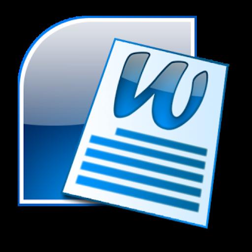 Learn Microsoft Word (Free Microsoft Word App)