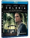 Colonia [Francia] [Blu-ray]