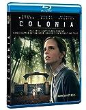 COLONIA [Blu-ray]