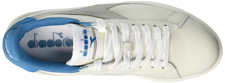 Diadora - scarpe da ginnastica GAME WIDE WIDE WIDE L per donna | marche  | Uomo/Donne Scarpa  2bdfe7