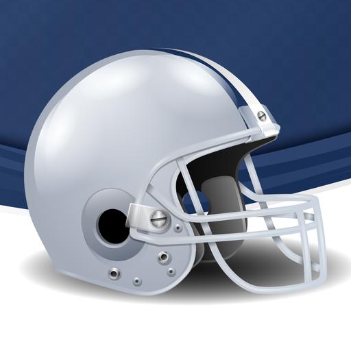 Cowboy Wallpaper - The Boys Football News App