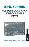 Auf der Suche nach Schrödingers Katze: Quantenphysik und Wirklichkeit