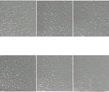 Fondant Eindruck Matte Form 6pcs/set, Blumen Und Pflanzen Spitze Fondant  Impressum Turnmatte Kunststoff