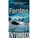 Entombed: A Novel (Alexandra Cooper Mysteries)