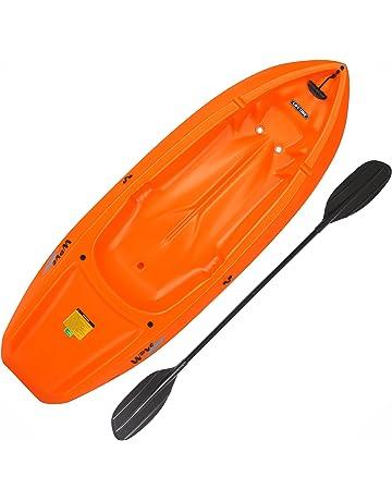 Lifetime Youth Wave Kayak d1cade4755b47