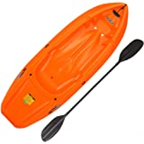 Amazon Com Lifetime Horizon 100 Stand Up Paddleboard