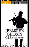 Jeemsie's Ghosts