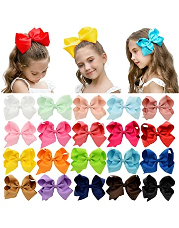 Baby & Toddler Clothing Loyal Head Band Baby Girl Set 4 Pcs Elegant And Sturdy Package