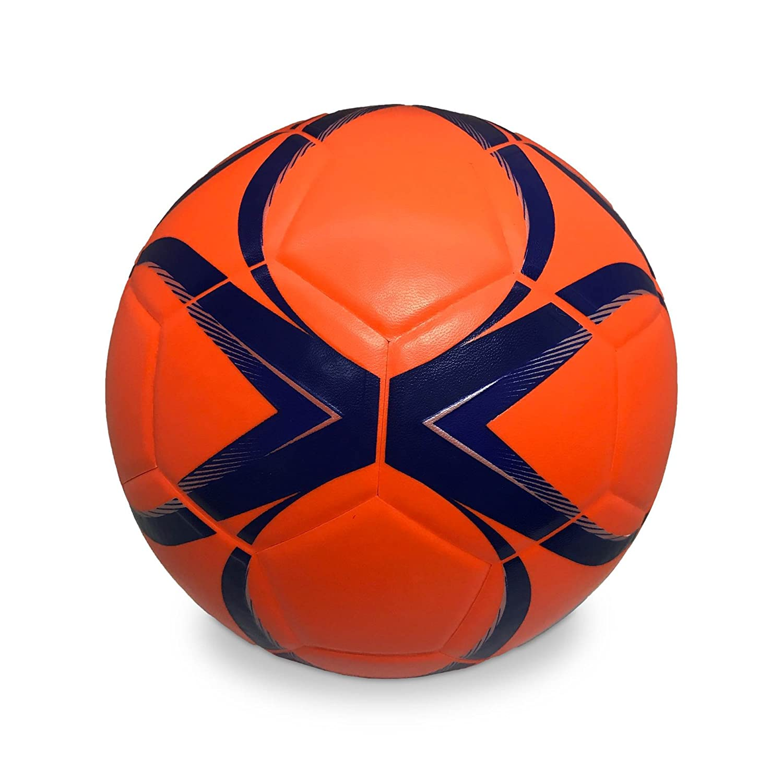 Molten - Balón de fútbol sala, color naranja tamaño 4: Amazon.es ...