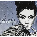 Princess Part One