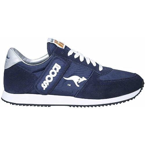 kangaroo shoes