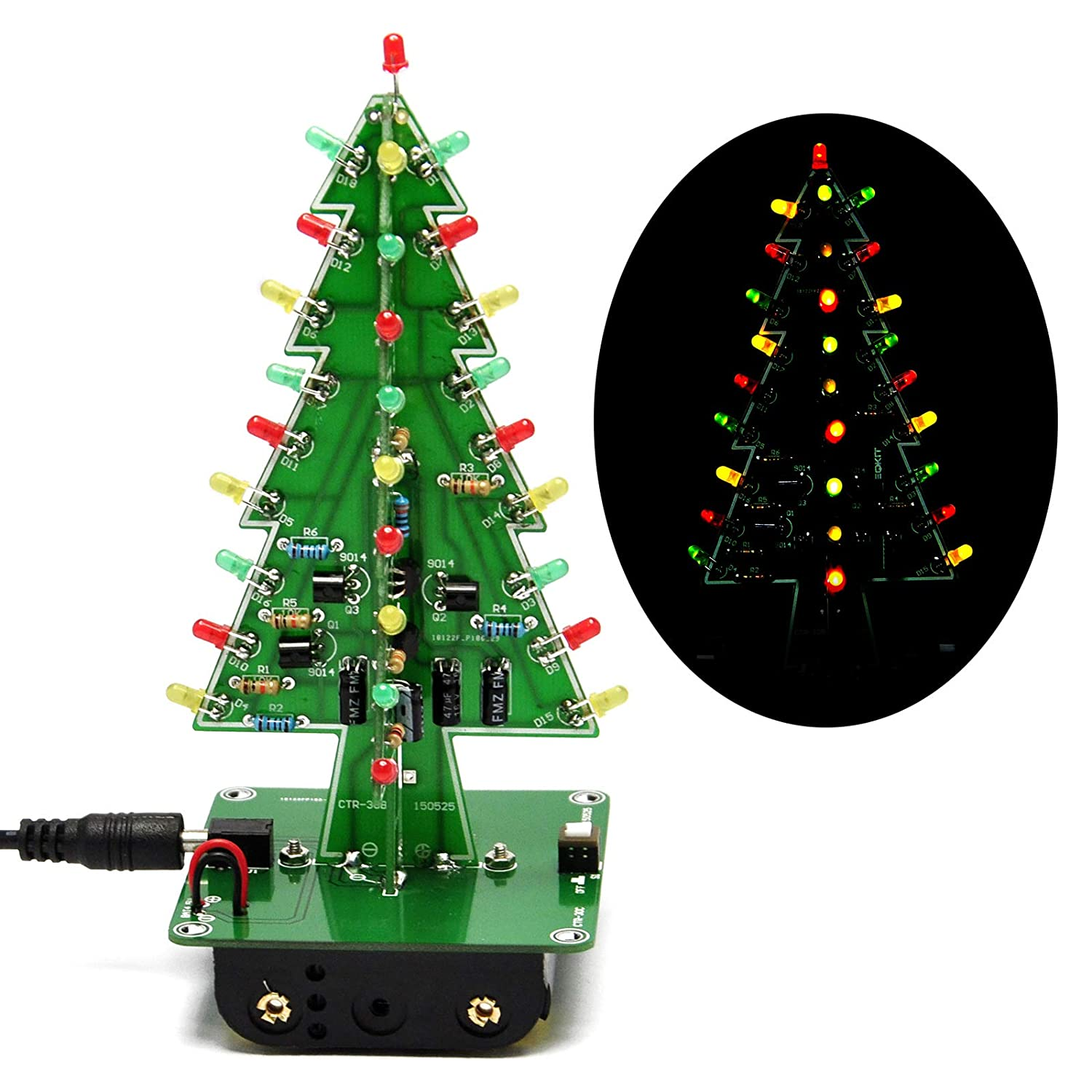 Wiring Diagrams Also 3 Wire Led Christmas Light Wiring Diagram