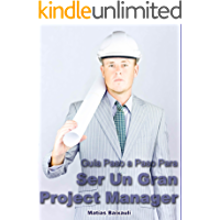 Manual del Project Manager: Guía Paso a Paso
