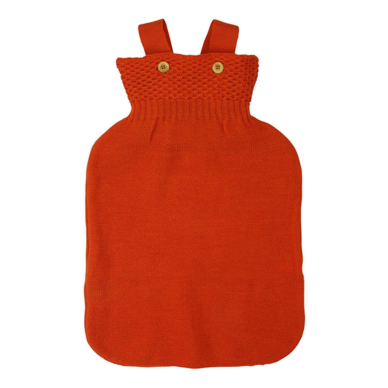 Disana Organic Knitted Merino Wool Baby Sleeping Bag 2 (6-18m)