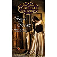 Beauty and the Beast (Jenni James Faerie Tale