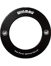 Winmau Dartboard Surround