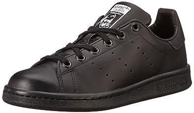 adidas stan smith j scarpa da tennis (grande