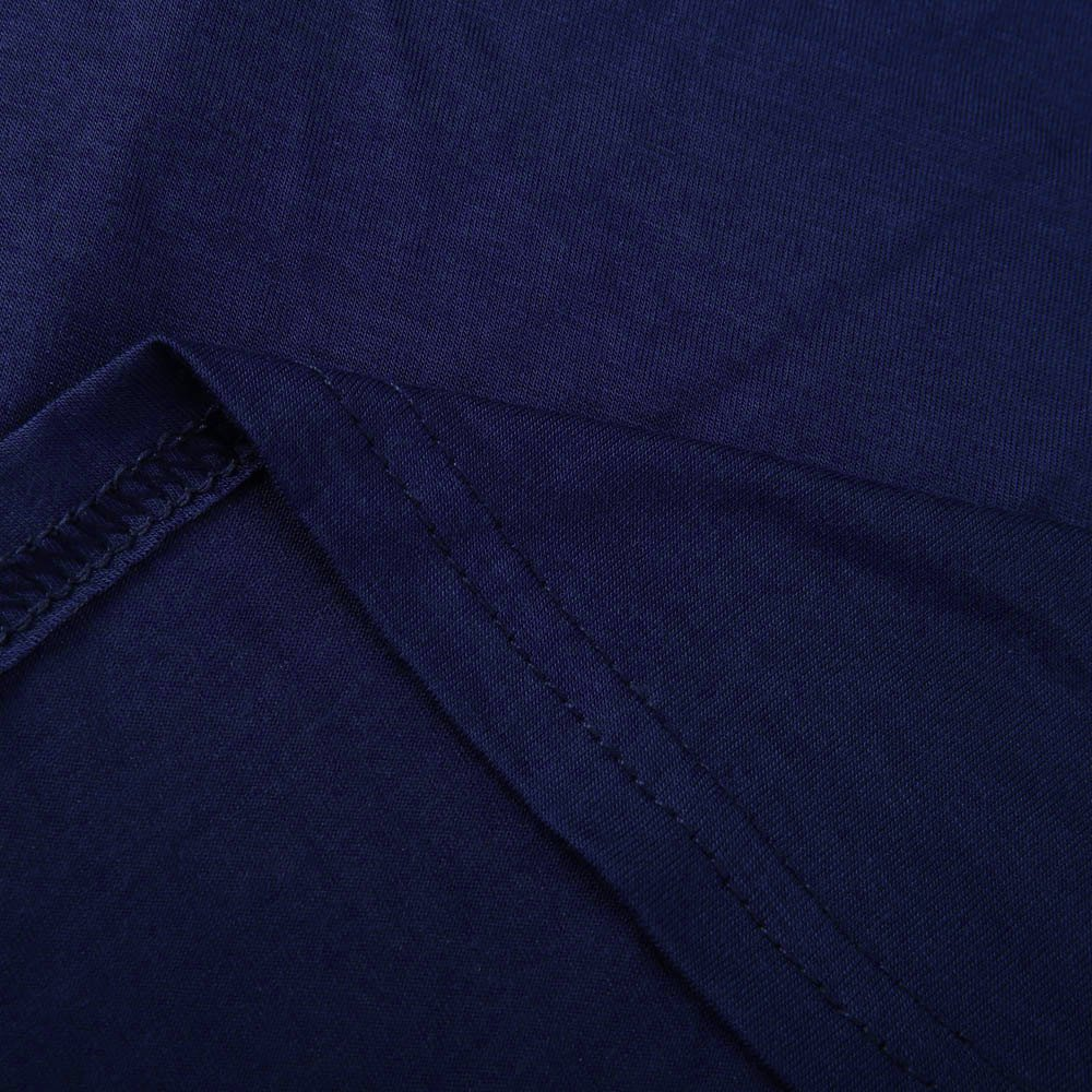 chengzhijianzhu Womens Summer Sleeveless Pleated Dress Loose Swing Casual Dress with Pockets