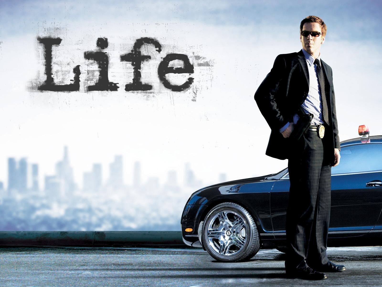 Amazon com: Watch Life Season 1 | Prime Video