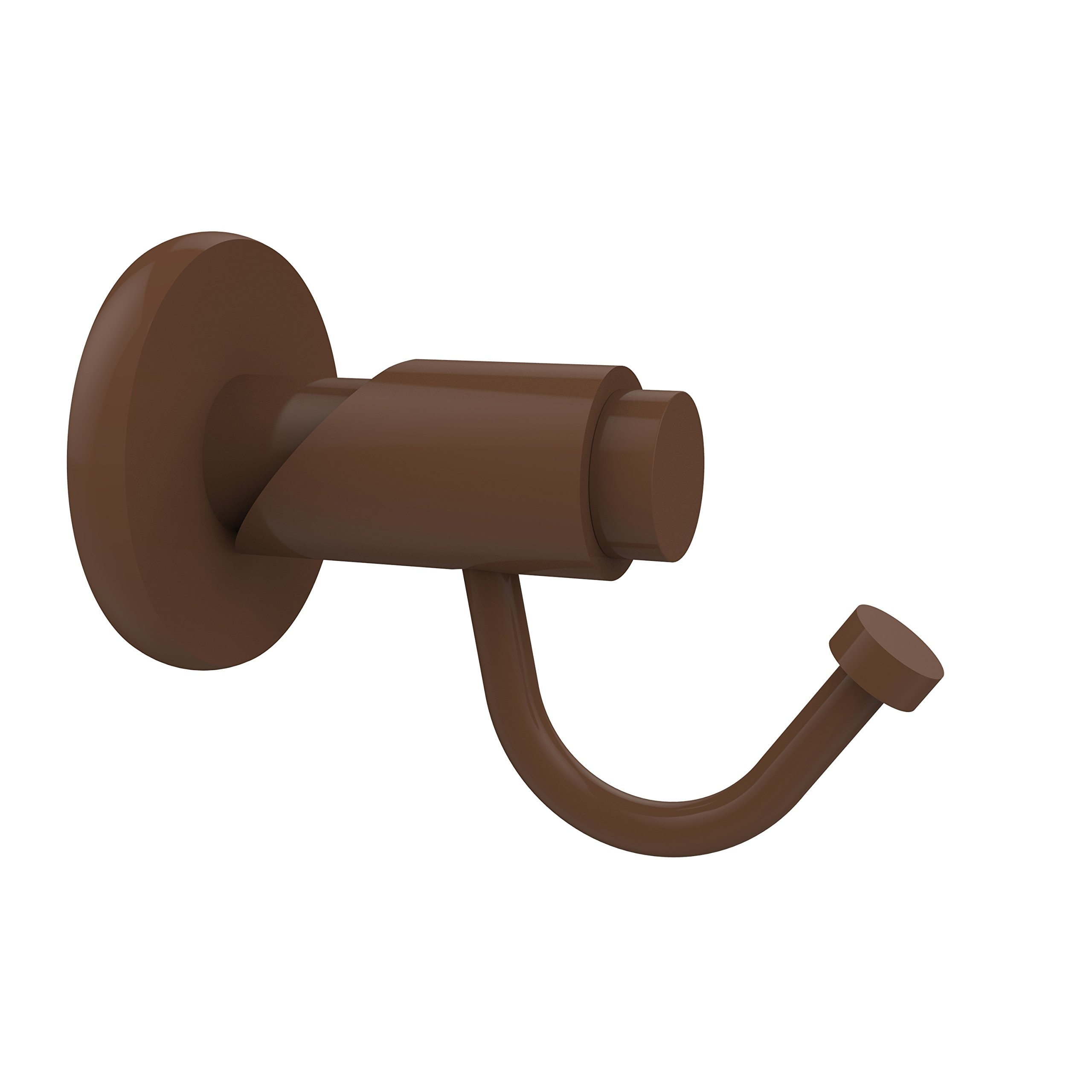 Allied Brass TR-20-ABZ Utility Hook, Antique Bronze