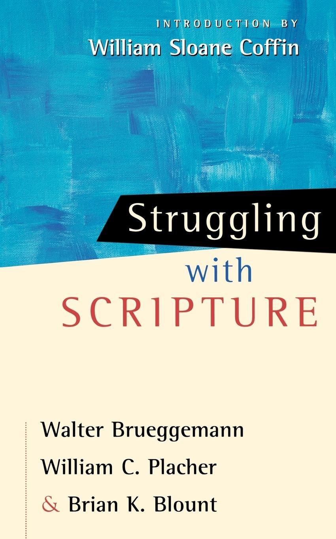 Walter brueggemann homosexuality statistics