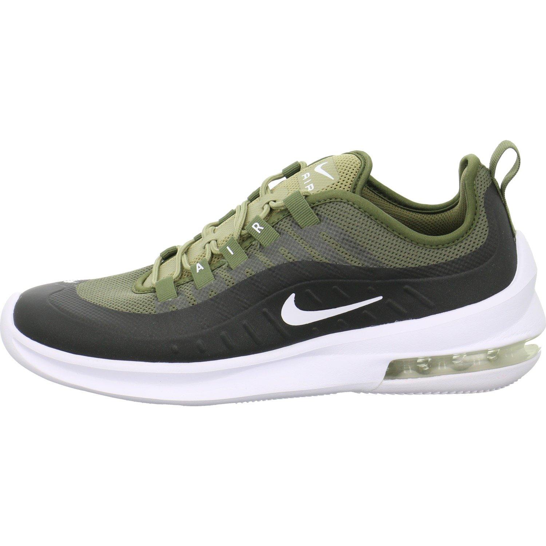 Nike Air Max Axis Men's Shoes Green