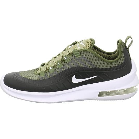 Nike Air Max Axis Herren Schuhe Verdi AA2146200: