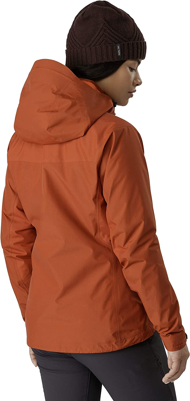 Arcteryx Beta SL Hybrid Jacket Womens