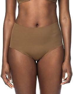 ceefd29cb3996 Nubian Skin Women s The Strapless Convertible Bra Everyday  Nubian ...