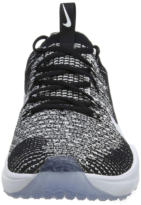 Zapatillas de Deporte para Mujer Nike W Air Zoom Fearless FK 2