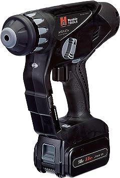 Huskie Tools HTP-RTH-1 featured image