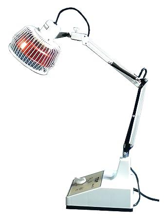 TDP Lamp CQ 12 Table Top