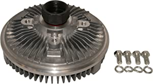 GMB 944-2020 Engine Cooling Fan Clutch