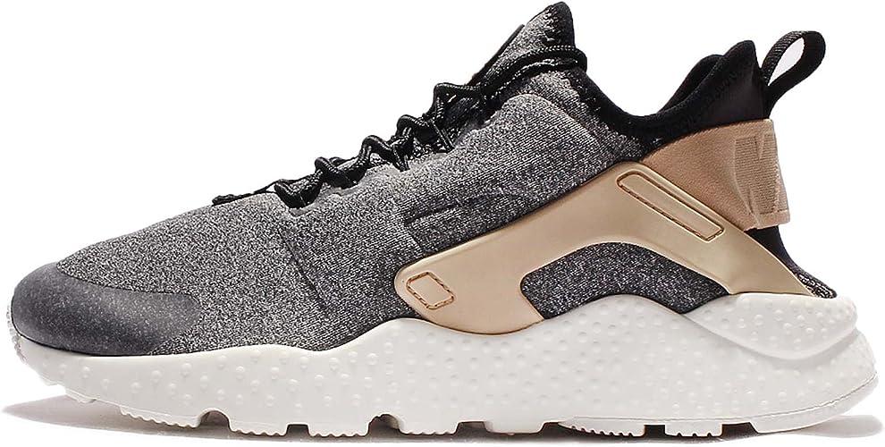 huarache sneakers amazon