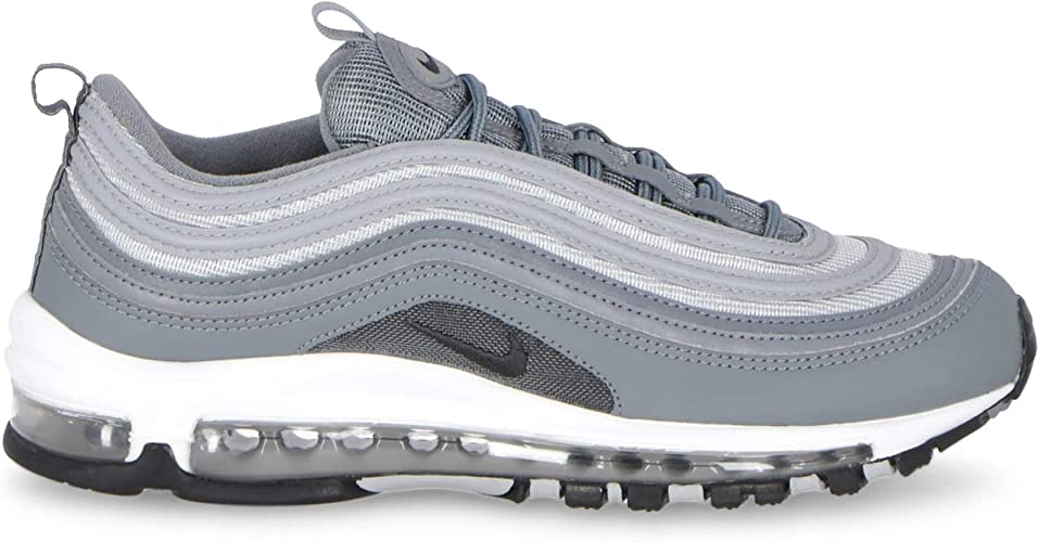 97 Air Nike Essential Trainers Max Hommes Running Bv1986 wPnk80XO