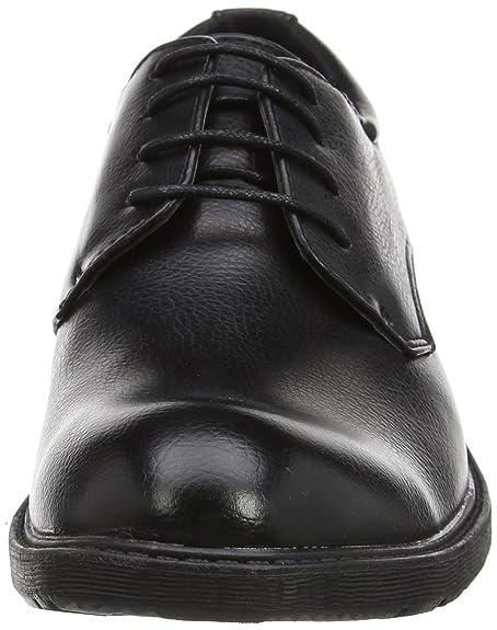 3501 shoes Primavera Neri Wyndham Amazon Tl1JcF3K