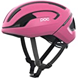 POC, Omne Air Spin Bike Helmet for Commuters and Road Cycling, Lightweight, Breathable and Adjustable