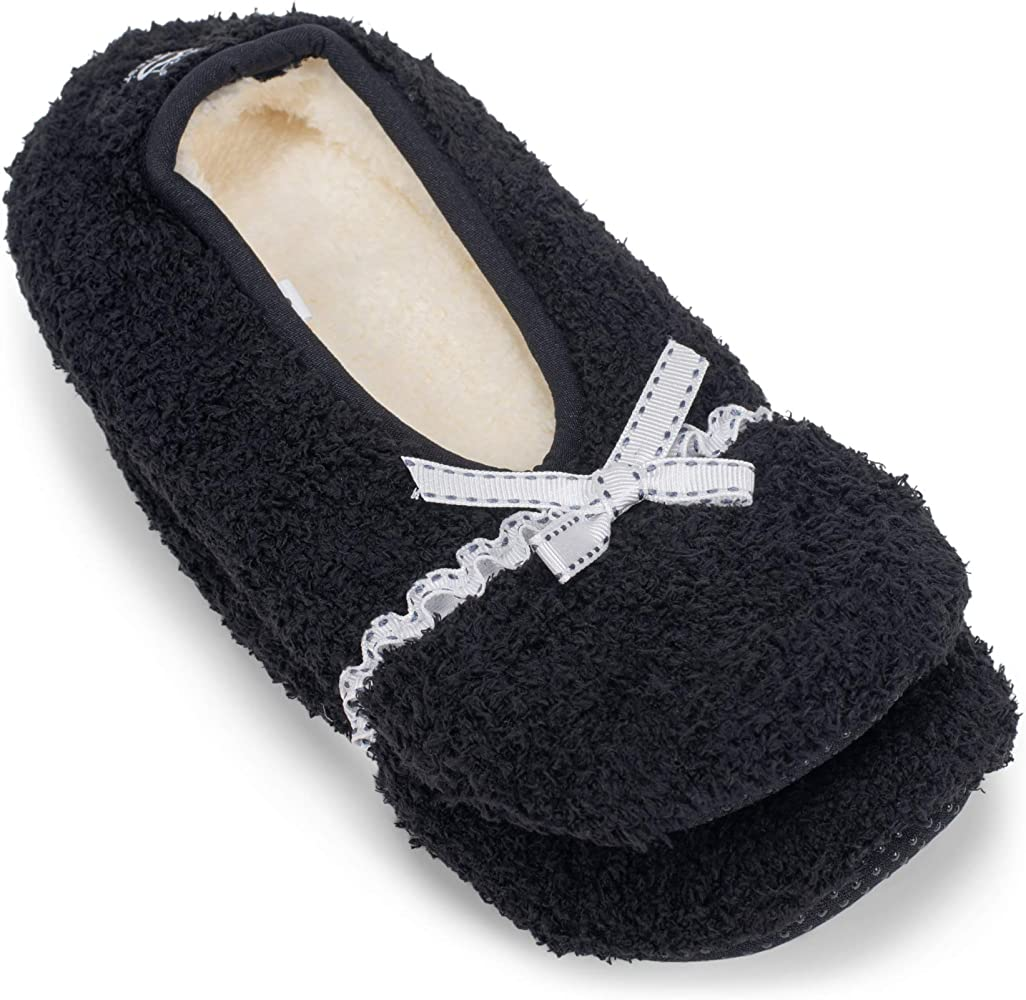 Softest Cozy Slippers